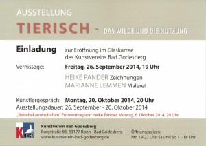 Einladung_Ausstellung11-1024x723
