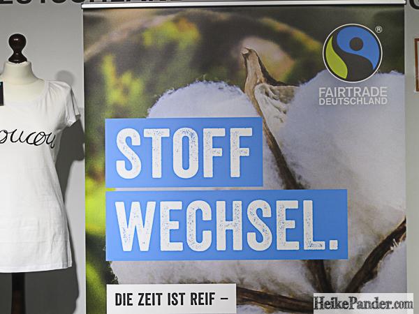 Fairtrade, Deutschland