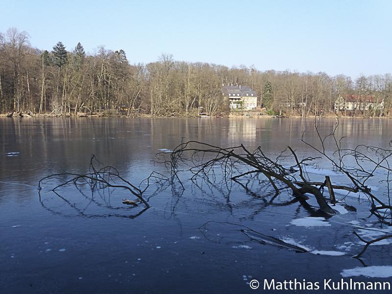 Großer Tornowsee