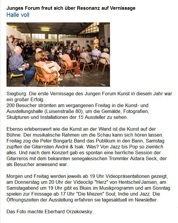 0008_siegburg_aktuell