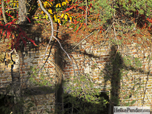 Beelitz, Heilstätten