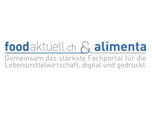 Logo_foodaktuell_und_alimenta_mit_Baseline_630x500-300x238