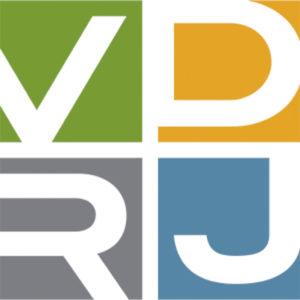 Vereinigung Deutscher Reisejournalisten