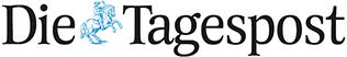 tp_logo
